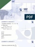 Cálculo Diferencial - webII- Karla Adriana-MOD.A 2019.2