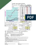 Squat_&_UKC_Calculations.xls