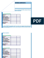 YORDI ARMANDO FARRO RETO - 07 CLASE 2 - INTERES COMPUESTO - SEGUNDA PRACTICA CALIFICADA.xlsx