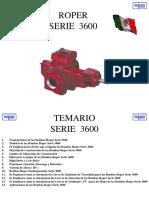 Bombas roper series 3600.pdf