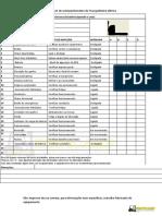 transpaleteira.pdf