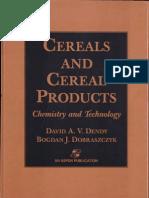 cereals_book