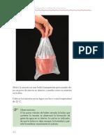 Guia_practica_de_propagaci_n_y_cultivo_de_las_especies_del_genero_Echeveria-41-60