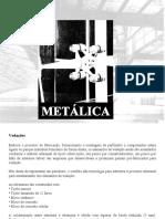 estruturasmetlicas-teoriaparteiii-130215114836-phpapp01.pdf