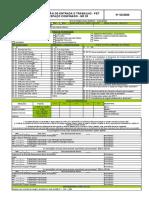 PERMISSÃO DE ENTRADA E TRABALHO - PET NR33.xls