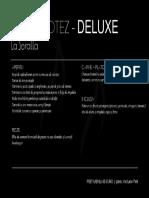 Meniu-botez-Deluxe-La-Seratta