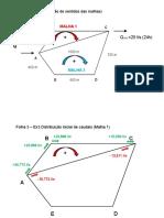 ISEP_HIDAP_Folha_3-apoio_esquemas_rede_Ex3 (1)