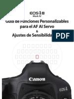 EOS-1D-Mk-IV-Custom-Guide-Spanish-High