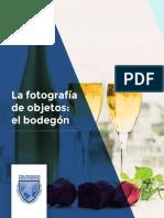 FD-La fotografia de objetos-el bodegon (1)