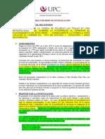 FEEDBACK_BRIEF.docx