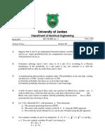EE 720 HW set 2.pdf