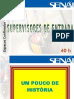 NR-33 Espaços Teinamento em Espaços Confinados - Grupo Mega Segurança do Trabalho.pdf