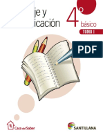 librolenguaje4.pdf