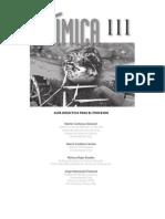 3 medio - Quimica - Zig Zag - Profesor.pdf