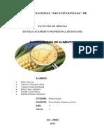 BIOTEC-ALIMENTOS.docx