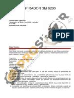 respirador-3m-6200-ficha-tecnica.pdf