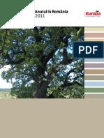 Arborele anului.pdf