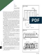 pr454 Disinfezione e filtrazione finale.pdf