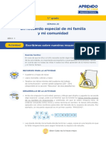 s20-prim-1-guia-dia-3.pdf