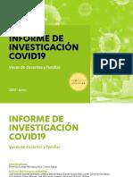 InformeinvestigaEDUCOVID