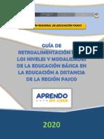 Guía de retroalimentación_EducarPerú