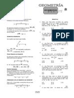 GEOMETRIA PARTE 1 SEMANA 01 AL 12 (2).docx