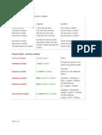 151738448-English-Language.pdf