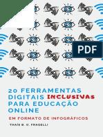 ebook_20_ferramentas_digitais_inclusivas