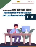 Manual_AdministradorUsuariosCOD.pdf