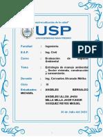 Trabajo grupal sesion 11 _ grupo Nº 5 (EIA)