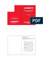 manual-lorenzetti-aquecedor-de-agua-e-gas-lz-2500D.pdf