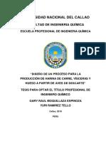 MOQUILLAZA ESPINOZA_PREGRADO_2018
