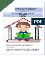 INSTITUCIÓN EDUCATIVA TÉCNICA DE PROMOCIÓN SOCIAL.1.pdf