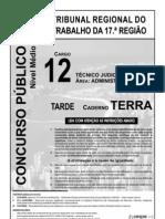 TRT1709_012_18_TERRA