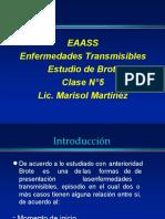 EAASS Clase N°5 (2)