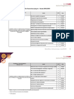 UE_plugin_web.pdf