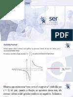 Cálculo Diferencial - webIV- Karla Adriana-MOD.A.2019.2 (1)
