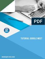 Manual_Meet_ALUNOS