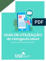 Hangouts-Meet-Guia-de-Instrucao