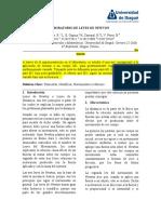 LABORATORIO DE LEYES DE NEWTON.doc