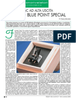 18_BLUE_POINT_SPECIAL_FDS_106