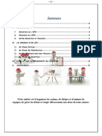 rapport initial.pdf