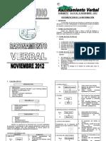 R.V.Guía.NOV-DIC.(2012-II)