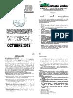 R.V.Guía.OCT-NOV.(2012-II)