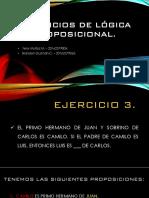 Ejercicios de lógica proposicional.pdf