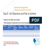 Using+a+Table+to+Document+Objectives+and+Planning+to+Meet+Them.pdf