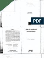 06. ENTELMAN, Remo, Teoría de Conflictos (2)
