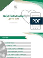 MoH-Digital-Health-Strategy-Update