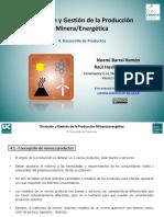 Dirección y Gestión de la Producción.pdf