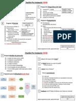 UCI-Intubacion-COVID.pdf